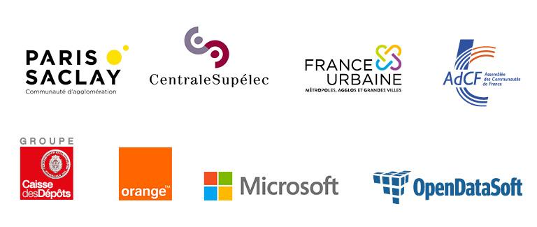 logo-partenaires-paris-saclay