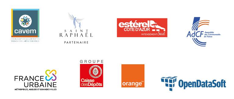 logo-partenaires-saint-raphael