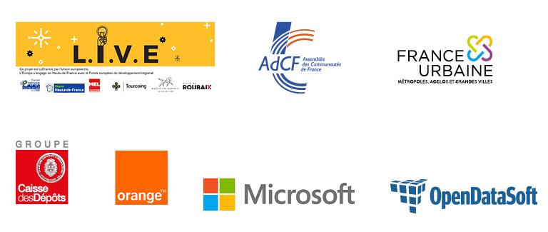 logo-partenaires-tourcoing_VF