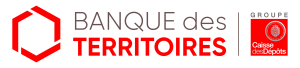 BANQUE_TERRITOIRES_LOGO_ENDOS_BM_HORIZONTAL_POS_CMJN