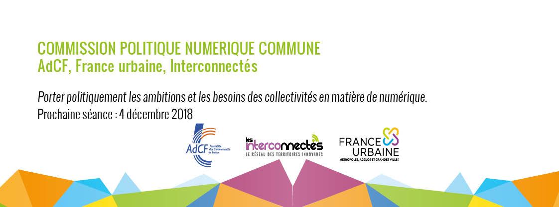 banniere-site-comnum