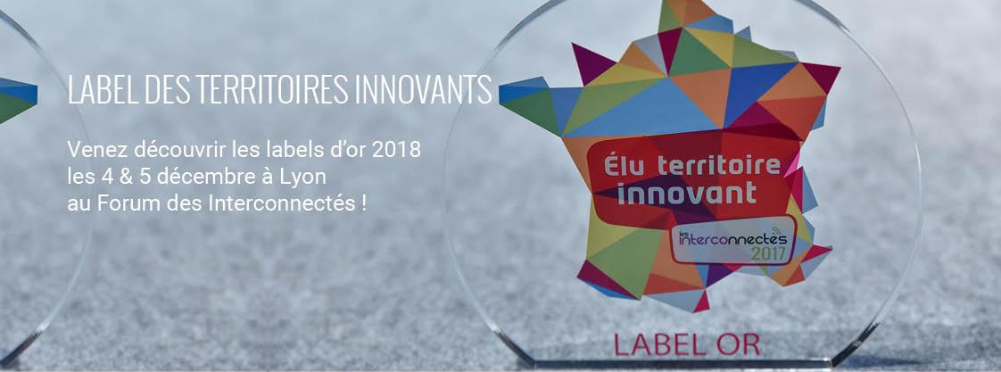 banniere-site-label2018