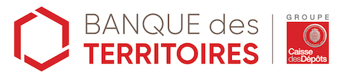 BANQUE_TERRITOIRES_LOGO_ENDOS_BM_HORIZONTAL_POS_CMJN_CADRE