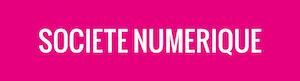 societe numerique