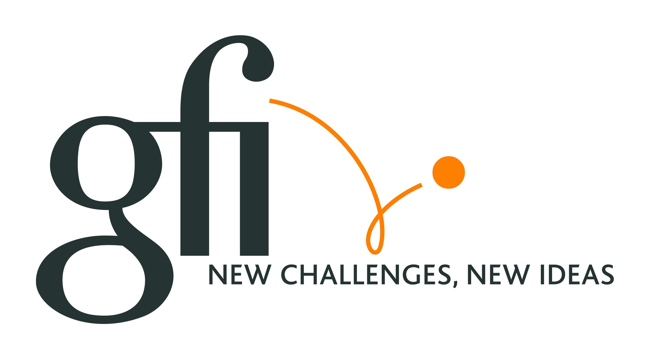 Gfi_logo_cmjn_300dpi_1ligne-copie