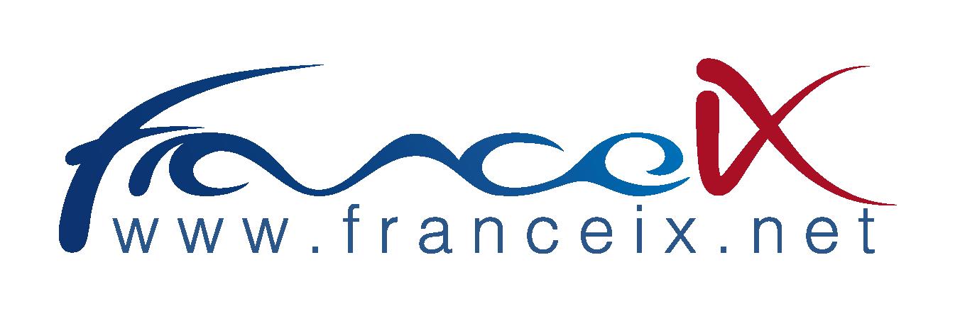 Logo_France-IX