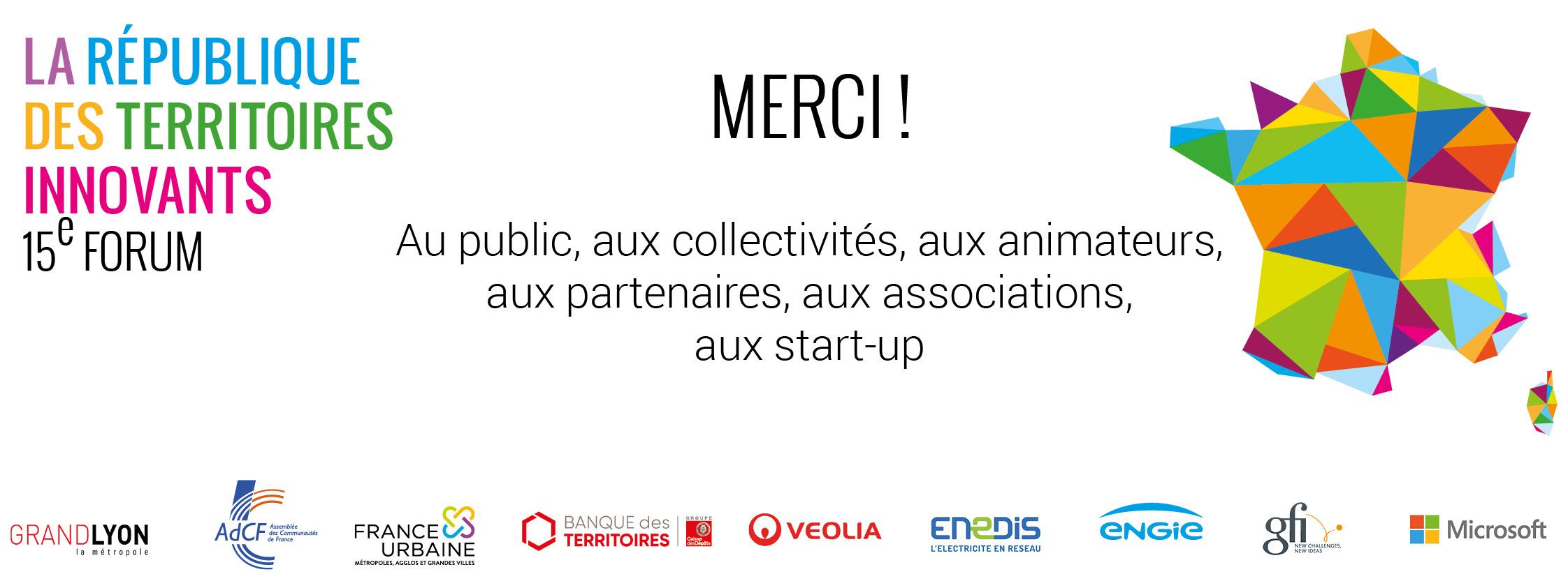 forum-merci
