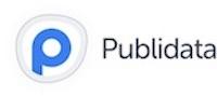 logo_publidata_PetitFormat