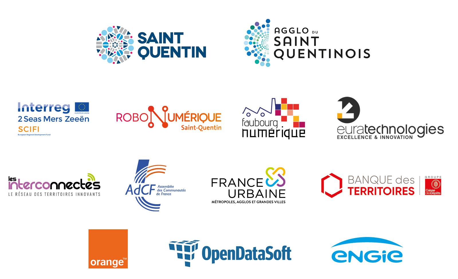 Partenaires Saint QuentinV2