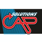 solutions cap