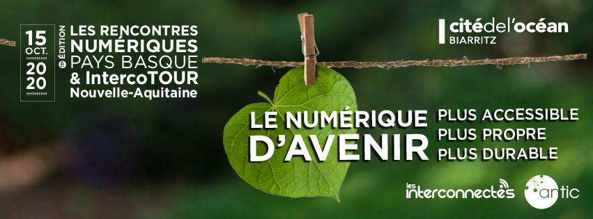 rnpb-intercotour-nouvelle-aquitaine
