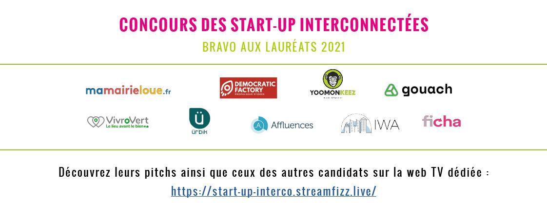 210219_FS_bannieres_startup