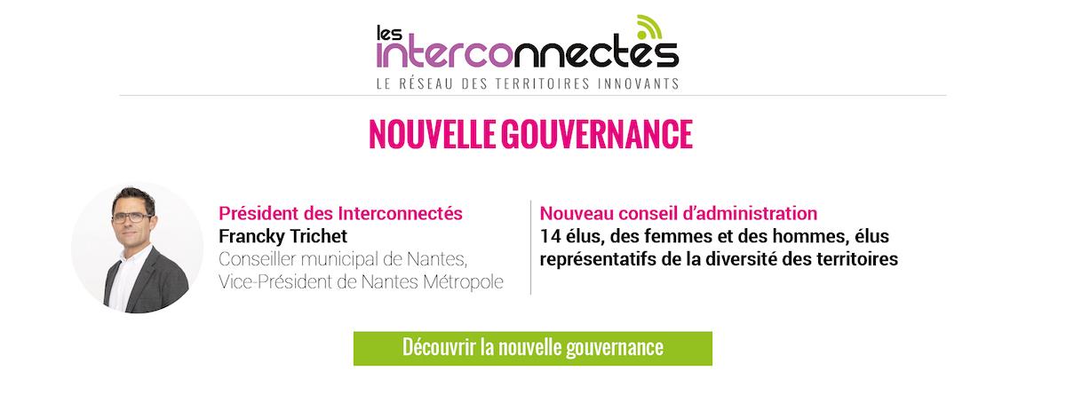210319_ACS_bannieres_gouvernance