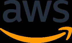 AWS-Logo_Full-Color