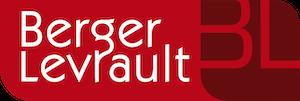 Logo groupe BL copie