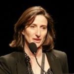Profile photo of Céline Colucci
